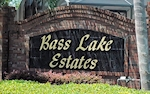 Bass Lake Estates