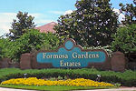 Formosa Gardens Estates