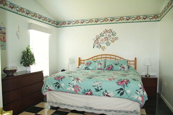 430 5 bedrooms sleeps 10 private pool disney villas florida